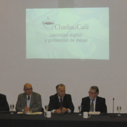 charlascafe