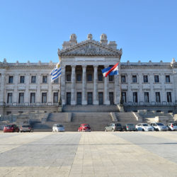 1280px-Palacio_Legislativo_-_Vista_Frontal