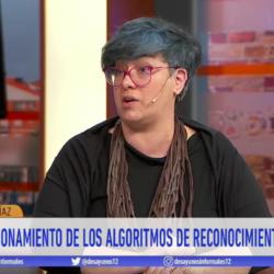 Patricia Díaz Desayunos Informales